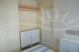 Sale - Terraced house - Pinar de Campoverde